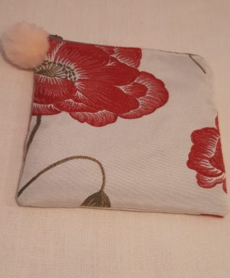 Cosmetic Bags/Toiletry Bags